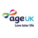 Peridot Partners on behalf of Age UK