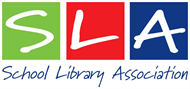 The School Library Association