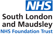 South London and Maudsley Trust