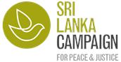 Sri Lanka Campaign for Peace and Justice
