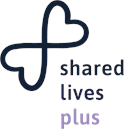 Shared Lives Plus