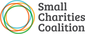 The Small Charities Coalition