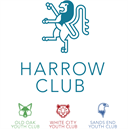 The Harrow Club W10