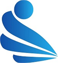 StGregory's Foundation logo