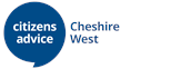 Citizens Advice- Cheshire West