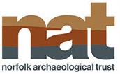 Norfolk Archaeological Trust