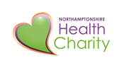 Northamptonshire Health Charity