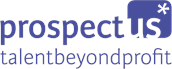 Retail Manager - Prospectus (Up to £20000 per annum, London, Greater London)