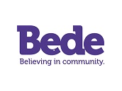 Bede House Association