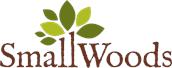 Small Woods Association