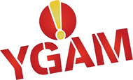 Young Gambler's Education Trust