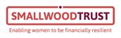 Smallwood trust