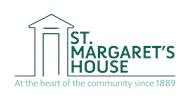 St. Margarets House