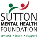Sutton Mental Health Foundation Charity Company