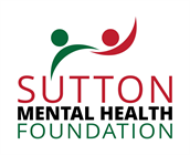 Sutton Mental Health Foundation