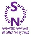 Survivors Network