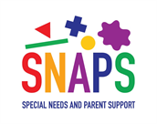 SNAPS (Special Needs and Parent Support)