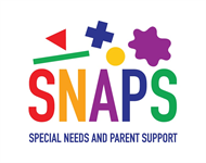 Special Needs and Parent Support (SNAPS)