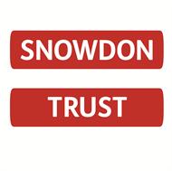 Snowdon Trust