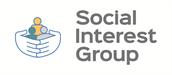 Social Interest Group