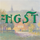 Hampstead Garden Suburb Trust