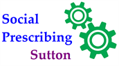 Social Prescribing Sutton / Age UK Sutton (employer)