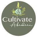 Cultivate Aberdeen SCIO