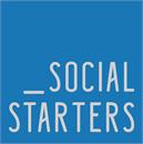 _SocialStarters