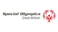 Special Olympics GB