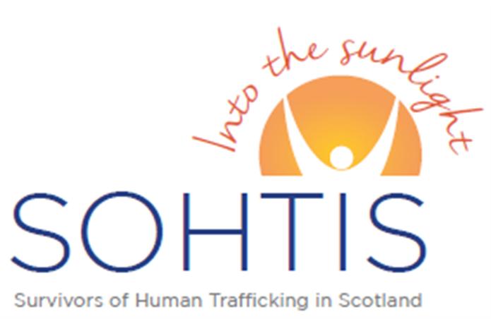 SOHTIS Logo