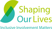 Shaping Our Lives