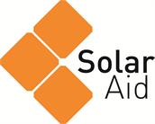 SolarAid