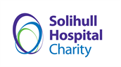 University Hospitals Birmingham Charity - Solihull Hospital
