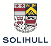 Solihull School