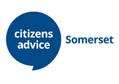 Citizens Advice Somerset
