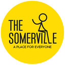 SOMERVILLE YOUTH & PLAY PROVISION