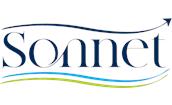 Sonnet Advisory & Impact CIC