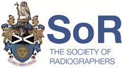 The Society of Radiographers