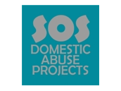 sos domestic abuse projects