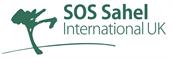 SOS Sahel International UK