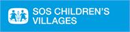 SOS Children's Villages UK