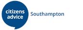 Citizens Advice Southampton