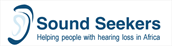 Sound Seekers (The Commonwealth Society for the Deaf)