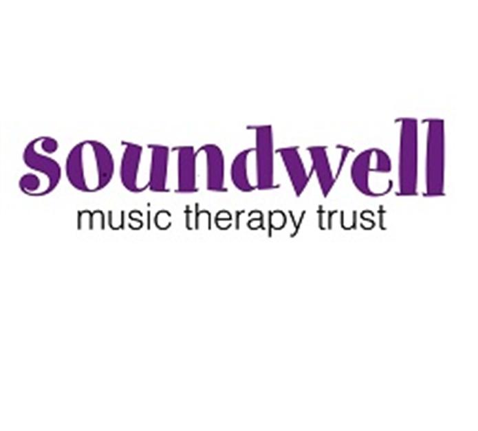 Soundwell logo
