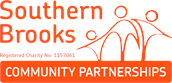 Southern Brooks Community Partnership