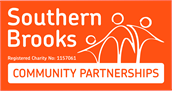 Southern Brooks Community Partnersh