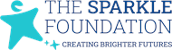 The Sparkle Foundation