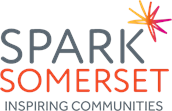 Spark Somerset