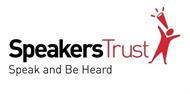 Speakers Trust