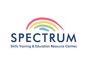 Spectrum Northants